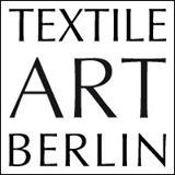 TEXTILE ART BERLIN