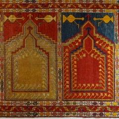 Mucur-Saf, 2. Hälfte des 19. Jahrhunderts