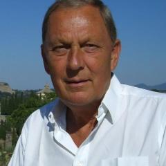 Martin Posth