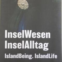 Plakat - Foto Birgit Ströbel