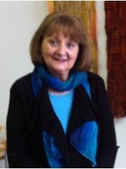 Magda Goldbach