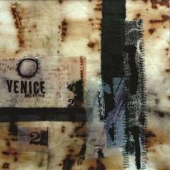 Monika Schiwy-Jessen: Venice