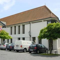 Deutsches_Textilmuseum