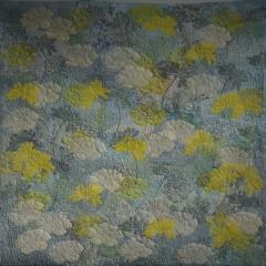 Elsbeth Nusser-Lampe - Flora II