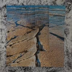 Hag Gunnel - Rocks on Lake Huron