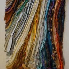 Janet Windsor - Crumbling