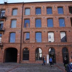 1_Museum von außen