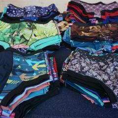 berlin_underwear