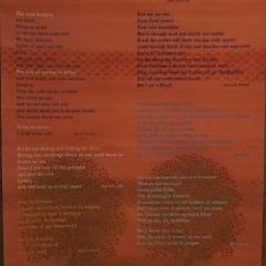 Nilima Sheikh: Gedichte