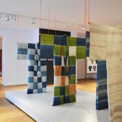 Ausstellungsansicht1 (Medium)
