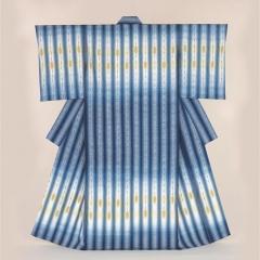 Shimura, Kimono Botafumeiro (Medium)