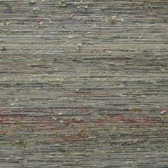Almyra_Weigel_Text_trifft_Textil