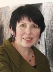 Almyra Bartkeviciute-Weigel