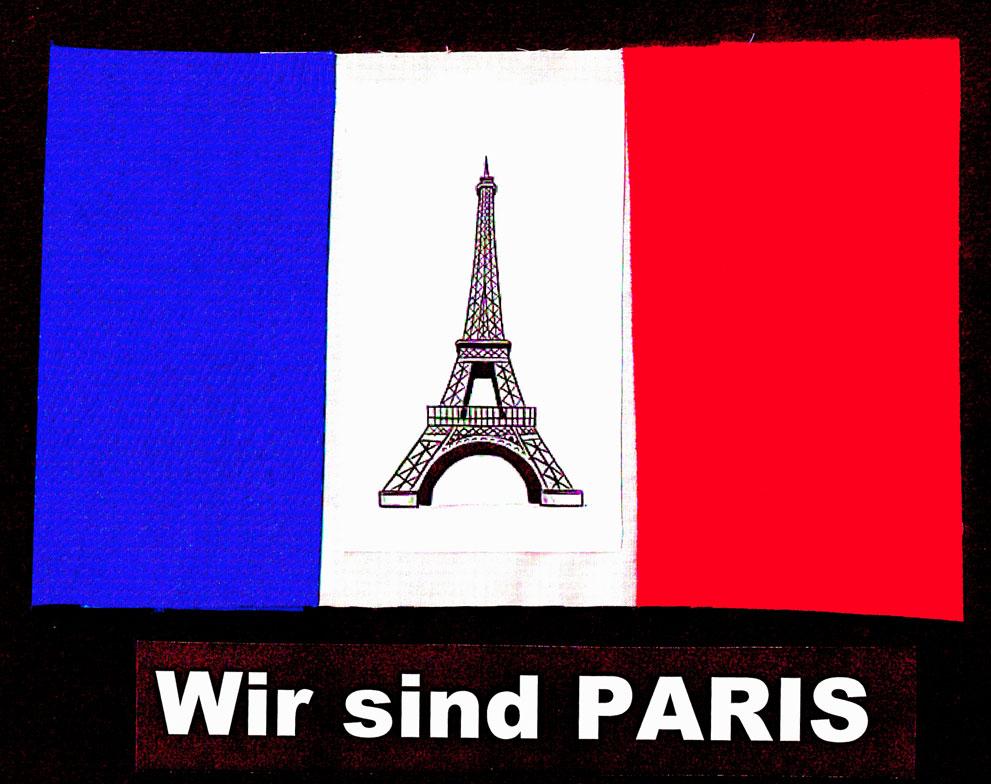 wir_sind_Paris