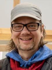 Andreas Möller, Foto Sabine von Kessel