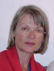 Portrait Fiedler