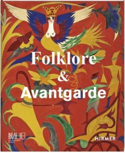 Folklore und Avantgarde