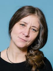 Portrait Foto; J.Amm