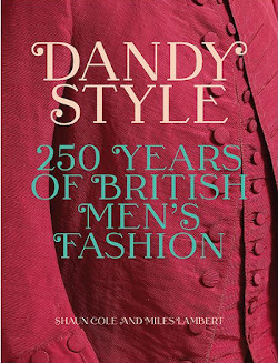 Dandy Style noch kleiner