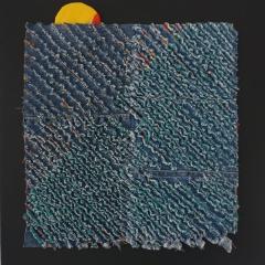 Brigitte Herbich - Ohne Titel 1
