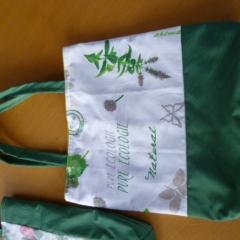 Taschen 3
