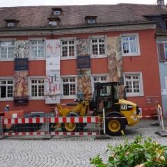 Museum Haus Löwenberg