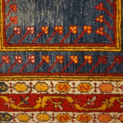 Konya-Inlice - Detail