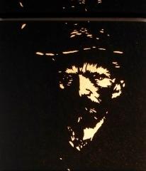 vier Mal Vincent van Gogh