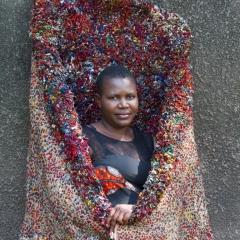 Hellen Nabukenya, Foto: Wasswa Donald August