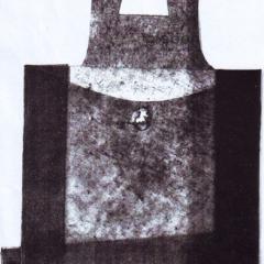 a169, Vorlage Fundstück