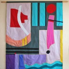 29-5-hogervorst-textil_6538