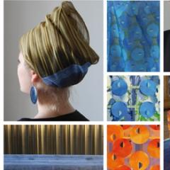 Ambrus-Textil 2020 ADA