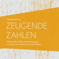 1 Döring Dissertation Zeugende Zahlen 2011