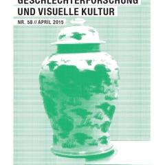 Döring und John (Hg)_FKW Revisionen des Museums 2015