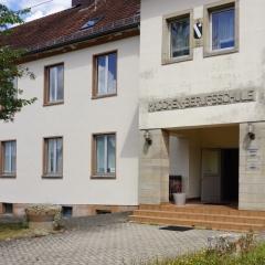 Jean-Lurçat-Museum Eppelborn