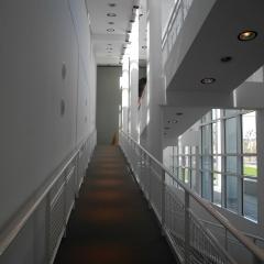 Architektur 2 (Small)