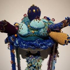 Mermaid - Detail 2