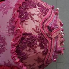 Material girl - Detail 5