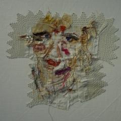 Ailish Henderson - Pistachio Smiles