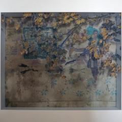 Sophie Maechler - Textile Geschichten