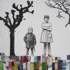 Monika Schiwy-Jessen: Neue Heimat Detail