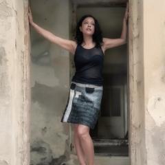 Foto: S. Mouratidou