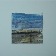 Heide Stoll-Weber - Horizons 2