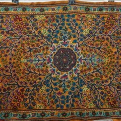 Pateh - Tahereh Gholamrezaei Kohan