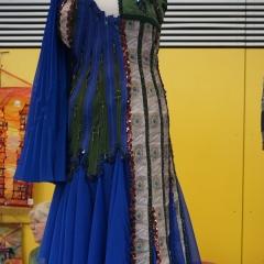 Pia Fischer - Kleid