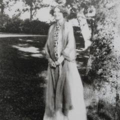 Gustav Klimt & Emilie Flöge. Fotografien. Hrsg. von Agnes Husslein-Arco und Alfred Weidinger. München, London, New York, 2012.