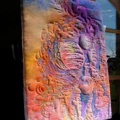 Sculpture 020