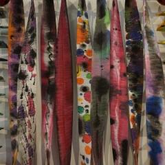Diane Nunez - Detail