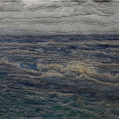 Romana Cerna - Wave
