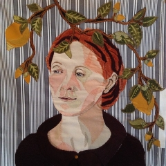 Portrait (2017)